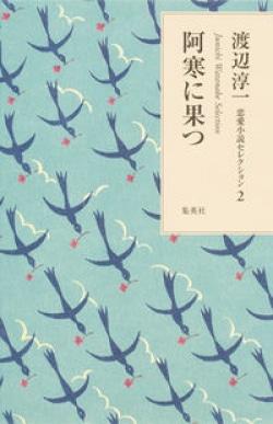 阿寒に果つ 渡辺淳一 恋愛小説セレクション 2