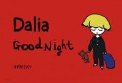 Dalia Good Night