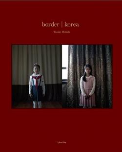 border|korea