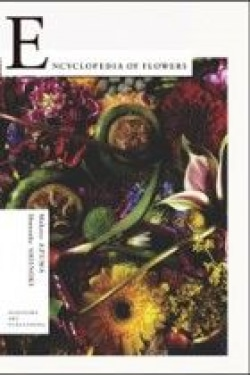 Encyclopedia of Flowers植物図鑑