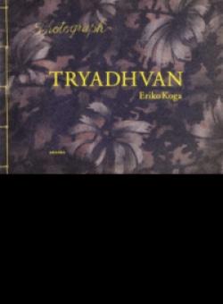 TRYADHVAN