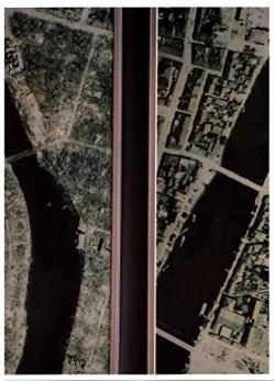 川はゆく : 藤岡亜弥写真集