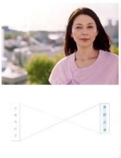 小泉今日子原宿百景