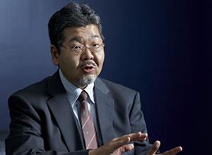 yoshikawa3