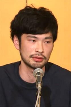 小川哲さん
