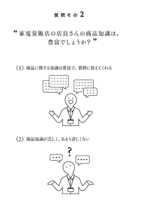 Image: ダイヤモンド社