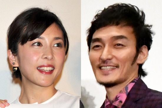 2000年刊行の小説『黄泉がえり』は、草なぎ剛、竹内結子主演で映画化もされベストセラーとなった