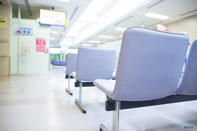 新型コロナウイルスで広がる不安。医師、木村知さんインタビュー。「検査結果は...
