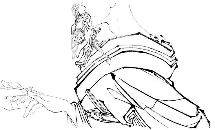 紗久楽さわ×蝉谷めぐ実 メイキング・オブ『化け者心中』 めくるめく江戸歌舞...